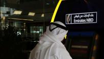 Emirates NBD'nin karı yüzde 30 arttı