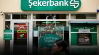 Şekerbank'tan 'İmar Barışı Kredisi'