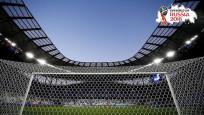 Rusya'nın Dünya Kupası kazancı dudak uçuklattı