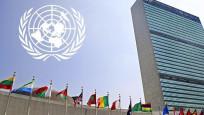 OHAL ile ilgili bir açıklama da BM'den