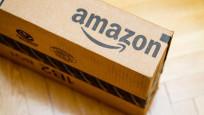 Amazon'un piyasa değeri 900 milyar doları aştı