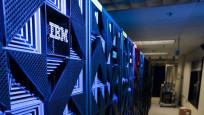 IBM'nin ikinci çeyrek gelir ve net kârında artış