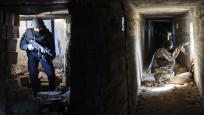 PKK o tüneller için 4 milyon dolar ödemiş