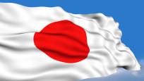 Japonya'da iş dünyasına güven geriledi