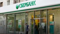 Sberbank: Online yatırımcılar riske eğilimli