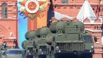 Rusya'nın 'yenilmez silahları'nda hazırlıklar tamam