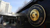 ABD'li heyet İran yaptırımları için Türkiye'ye geliyor