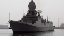 Bulgaristan 2 savaş gemisi alacak