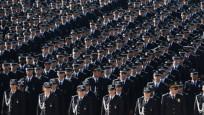 25 bin 500 polis alınacak