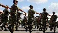 Bedelli askerlik için görüşmeler 23 Temmuz'da başlayacak