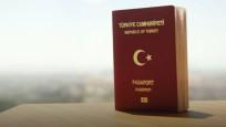 Konut alana vatandaşlık limitinde indirim talebi
