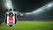 Beşiktaş'ın UEFA Avrupa Ligi'ndeki rakibi belli oldu