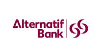 Alternatif Bank'a dört uluslararası ödül