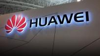 Huawei'nin hedefi 200 milyon akıllı telefon satmak