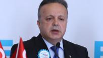 TİM'den ihracat rekoru beklentisi