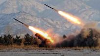 Putin'in süpersonik füzelerinde casusluk suçlaması
