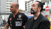 Adnan Oktar, Edirne Cezaevi'ne gönderilecek