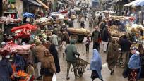 Dünyanın en kirli şehirleri! Türkiye'den 3 il listeye girdi