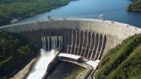 Adalı Holding, Makedonya'da baraj yapacak