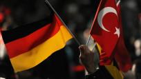 Almanya, Türkiye lehine aksiyon alıyor