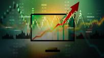 Piyasaların odak noktası Merkez Bankası