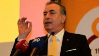 Galatasaray oyuncu satacak