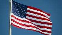 ABD beş ülkenin ek gümrük vergilerini WTO'ya şikayet etti