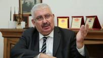 İYİ Partililer MHP'ye mi geçecek?