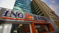 Türkiye mobil bankacılığı sevdi