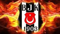 Beşiktaş kasasını dolduracak