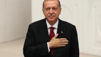 Erdoğan önemli ziyaretlerde bulunacak