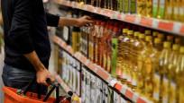 Tüketici güveni Temmuz'da arttı