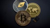 Mahkeme salonunda Bitcoin transferi