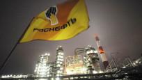 Rosneft ABD'li ve Hintli şirketlere dava açtı