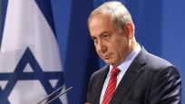 İngiltere 'Yahudi ulus devlet' yasasından endişeli