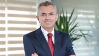 Ziraat Sigorta'dan Özbekistan'a transfer