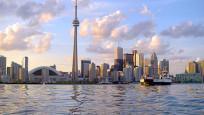 Dünyanın en yaşanılabilir 100 şehri belli oldu! Türkiye'den sadece o şehir listede