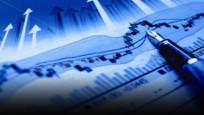 Ekonomistler döviz kurunu değerlendirdi