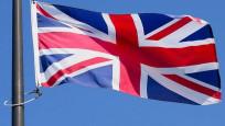 İngiltere'de işsizlik 43 yılın dibini gördü
