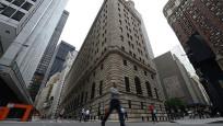 Yabancı ekonomistler ABD yaptırımına karşı şaşkın
