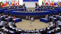 Avrupa Parlamentosu'ndan Türkiye'ye destek