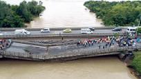 Ordu'daki sel felaketinin faturası belli oldu