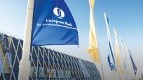 EBRD'den Türkiye'ye bağlılık mesajı