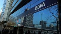 BBVA: Türkiye ve Garanti'ye bağlılığımız değişmedi
