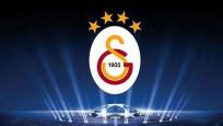 Şampiyonlar Ligi'nden gelecek paranın tamamı Galatasaray'a kaldı
