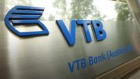 VTB banka alıyor