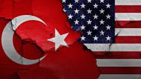 İş dünyası ABD-Türkiye gerilimine ne diyor