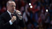 Erdoğan'ın boykot kararı ABD'yi ne kadar etkiler