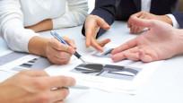 Şirketlerin kredi borçlarına yapılandırma imkanı