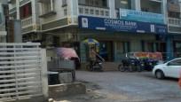 Hintli banka siber saldırıda 13.5 milyon dolar kaybetti